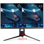 "Asus ROG Strix XG279Q 27"" LED IPS Wide QuadHD 170Hz HDR G-Sync Compatible"