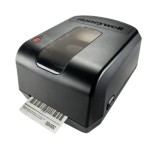 Honeywell Impresora PC42IITE USB+RS232+Ethernet