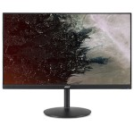 """MONITOR GAMING NITRO 24.5"""" XF252QXBMIIPRZX ACER"""