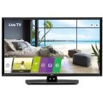 """TV PRO LG LCD 43"""" FHD 400CD"""