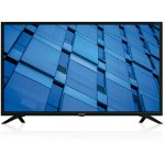 "TV 32"" HD SMART TV SHARP"