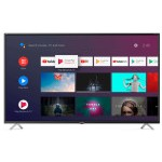 "TV 65"" UHD LED ANDROID SHARP"