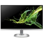 """MONITOR 27"""" R270SI ACER"""