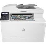 HP Color LaserJet Pro MFP M183fw Multifunción Láser Color WiFi Fax