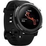 Amazfit Stratos 3 Smartwatch Negro