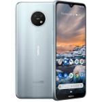 Nokia 7.2 4GB/64GB Hielo (ICE) Dual SIM
