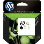 HP 62XL Cartucho Negro C2P05ae Officejet 5740