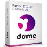 Antivirus panda dome complete 2 dispositivos
