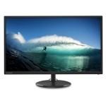 "Lenovo D32q-20 Monitor 27"" IPS QHD 4ms HDMI DP"