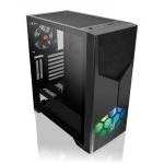 Thermaltake Commander G31 ARGB Cristal Templado USB 3.0