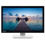 PC LENOVO AIO 910-27ISH I5-6400T 8GB 1TBHDD W10H