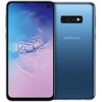 Samsung Galaxy S10e 6GB/128GB Azul Dual SIM G970