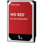 DISCO WD RED 10TB SATA3 256MB