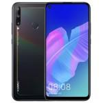Huawei P40 LITE E 4GB/64GB Negro (MIDNIGHT BLACK) Dual SIM
