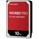 """HD WD RED PRO 10TB 3.5"""" WD102KFBX"""