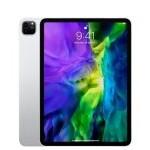 "Apple iPad Pro 2020 11"" 256GB Wifi + Cellular Plata"