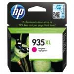 HP 935XL Cartucho Magenta C2P25AE Officejet 6230