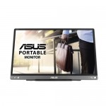 """MONITOR 15,6"""" MB16ACE ASUS"""