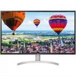 "LG 32QK500-C monitor LED 31.5"" IPS QHD HDMI DP"