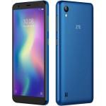 ZTE Blade A5 2019 - 2GB / 16GB Azul