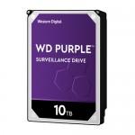 """HD WD PURPLE 10TB 3.5"""""""
