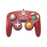 Hori Battle Pad Mario Bros para Nintendo Switch