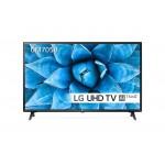"TV LG 49UM7050PLF 49"" UHD 4K SMART WIFI HDMI USB NETFLIX AMAZON PRIME NEGRO"