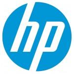 """PORTATIL HP 14-CF0013NS I3-8130U 8GB 512GBSSD 14""""W10H PLATA"""