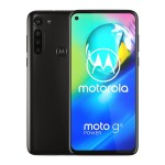 Motorola Moto G8 Power 4GB/64GB Negro Dual SIM XT2041-3