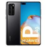 Huawei P40 8GB/128GB Negro (Black) Dual SIM