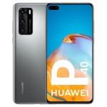 Huawei P40 8GB/128GB Plata (Silver Frost) Dual SIM