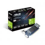 SVGA GEFORCE ASUS GT710 SL 2GDDR5-HDMI-DVI-VGA