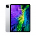 "Apple iPad Pro 2020 11"" 512GB Wifi + Cellular Plata"