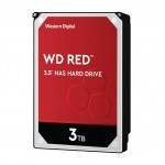 DISCO WD RED 3TB SATA3 64MB