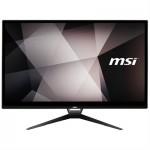 """MSI Pro 22XT G5420 4GB 64SSD W10P 21.5"""" tactil n"""