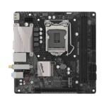 PLACA ASROCK B460M-ITX/AC