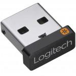 Receptor logitech unifying reciber