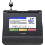 Digitalizador firma wacom stu - 540 - ch2 + software