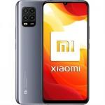 XIAOMI Redmi Note 10 Lite 6.57'' 128GB 6GB Gris