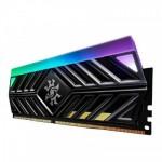 ADATA XPG SPECTRIX D41 DDR4 16 GB 3200MHZ