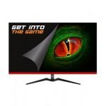 "Keep Out XGM322K monitor 32"" QHD 1ms DP HDMI MM"