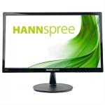 """Hanns G HC241HPB monitor 23.6"""" VGA HDMI MM"""