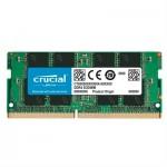 Crucial CT8G4DFS8266 8GB DDR4 2666MHz