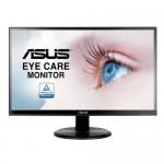 "MONITOR 21.5"" ASUS VA229HR IPS FHD HDMI-VGA ALTAVO"