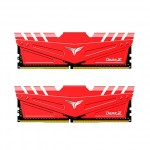 MODULO MEMORIA RAM DDR4 32GB (2X16GB) PC3600 TEAMGROUP DARK