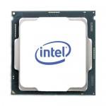 CPU 10TH GENERATION INTEL CORE I5-10600K