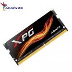 ADATA DDR4 16G