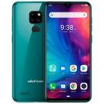 ULEFONE SMARTPHONE NOTE 7P GREEN 3GB / 32GB