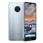 Nokia 7.2 6GB/128GB Hielo (ICE) Dual SIM