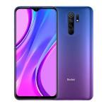 Xiaomi Redmi 9 3GB/32GB Púrpura (Sunset Purple) Dual SIM